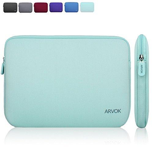 Mini Notebook Acer