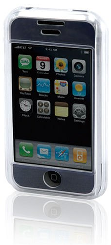 FocalPointComputer ICEWEAR iPhone TUN-PH-000001<BR>