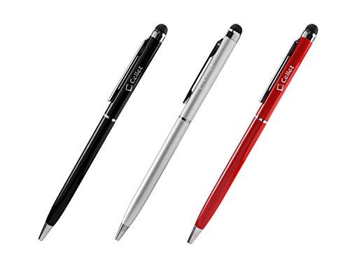 Iphone 6S Pens