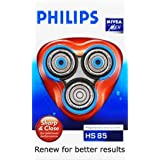 Philips HS85 Replacement Shaving Headsby Philips