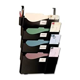 OIC21728 - OIC Grande Central Filing System