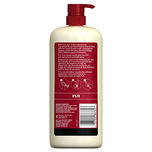 Old spice body wash fiji - Sta promo codes
