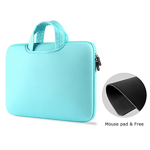 qnine-laptop-sleeve-with-protection-handbag-and-zipper-carrying-bag-for-laptop-macbook-air-macbook-p
