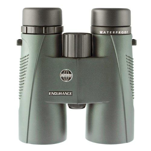 Hawke Binoculars - Endurance Pc - 8X42 Green