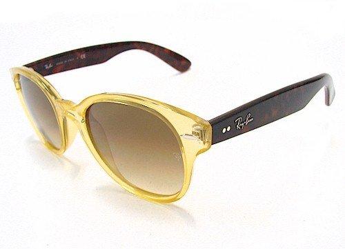 Dating ray ban sunglasses