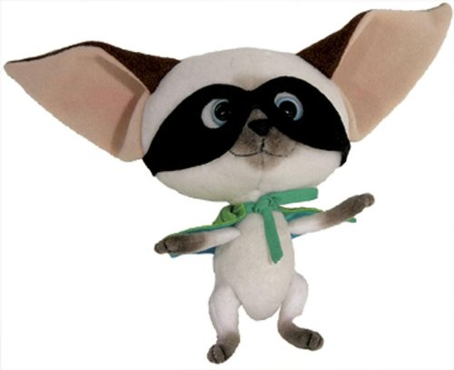 Skippyjon Jones 8' Plush Doll Stuffed Animals