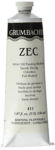 grumbacher-zec-drying-medium-for-oil-paints-507-oz-tube
