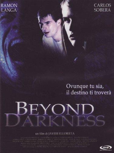 beyond-darkness-it-import
