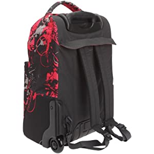 Buy Cheap JanSport Rolling Backpacks Superbreak School