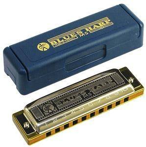 hohner-armonica-blues-harp-in-sol