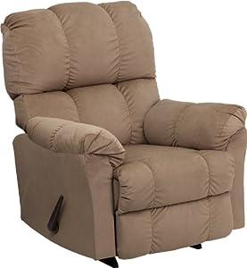 Amazon Com Flash Furniture Am 9320 4172 Gg Contemporary