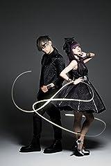 GARNiDELiAの1stアルバム「Linkage Ring」1月リリース
