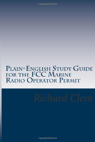 a study of the plain english handbook Download english handbook and study guide a comprehensive english reference book english handbook and study pdf this handbook shows how you can use well-established techniques for writing in plain english to create.