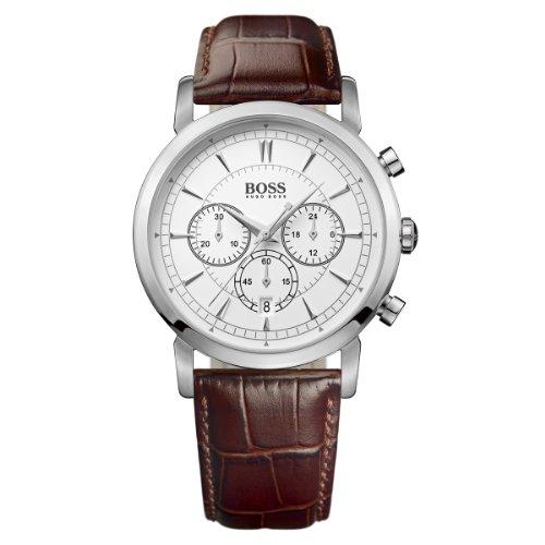 HUGO BOSS Men's Watches 1512871