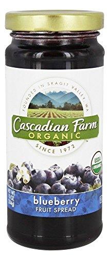 cascadian-farm-organique-fruit-diffuser-myrtille-10-oz
