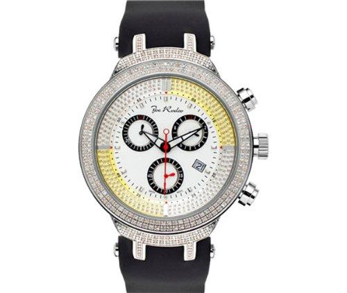 Joe Rodeo Diamond Watches Cheap