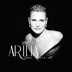 She (Album Version)