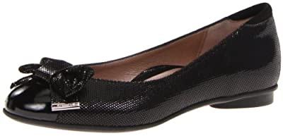 BeautiFeel Women's Elle Ballet Flat
