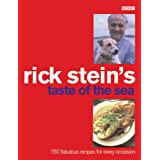 Rick Stein's Taste Of The Seaby Rick Stein