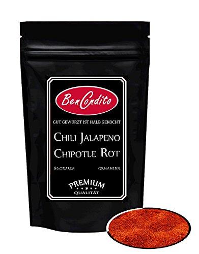 rotes-geraucherte-jalapeno-chilipulver-chipotle-rote-gemahlene-jalapeno-chilischoten-80-gramm