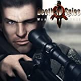 Death to Spies: Moment of Truth [Download]