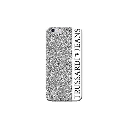 trussardi-tru6glitters-glitter-silikon-cover-handyhulle-apple-iphone-6-6s-silber-tru6glitters