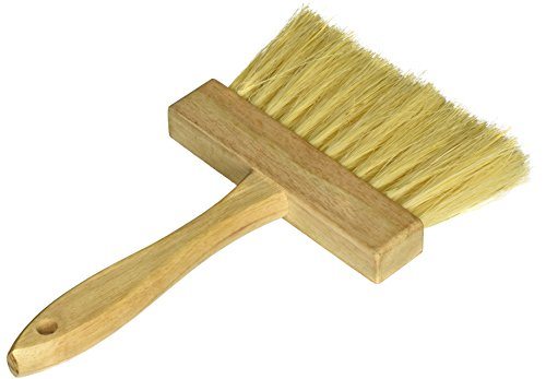 dqb-industries-11950-white-tampico-paste-brush-6-inch