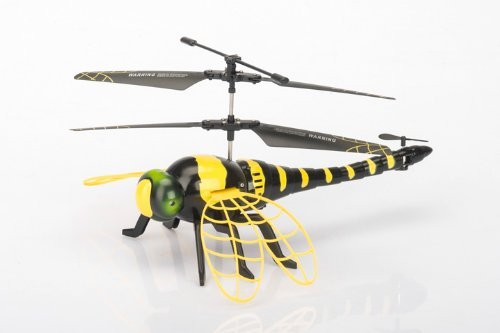 Haktoys-HAK377-RC-Dragonyfly-Mini-3-CHannel-Helicopter-Gyroscope-Rechargeable-Ready-to-Fly-and-with-LED-Lights