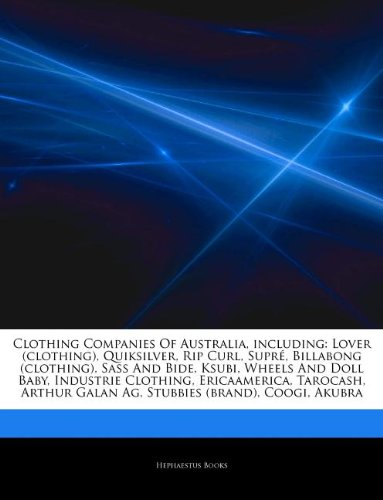 articles-on-clothing-companies-of-australia-including-lover-clothing-quiksilver-rip-curl-supr-billab
