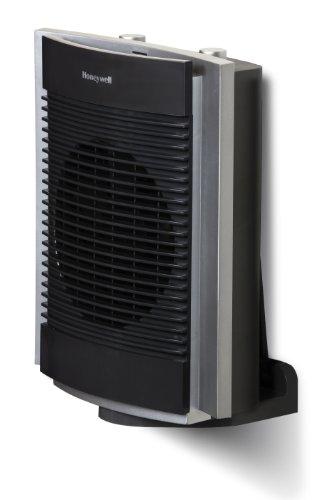 honeywell-hz500e-radiateur-salle-de-bain-2000-w
