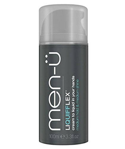 men-u-liquifflex-styling-cream-100ml