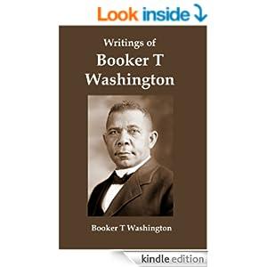 Booker T. Washingtonand the Niagara Movement- PART II