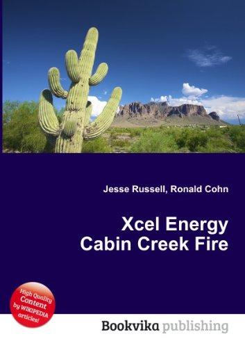 xcel-energy-cabin-creek-fire