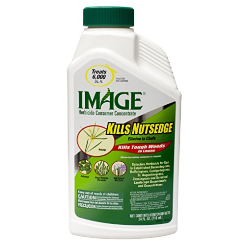 image-herbicide-consumer-concentrate-kills-nutsedge-kills-tough-weeds-in-lawns-treats-6000-sq-ft-24-