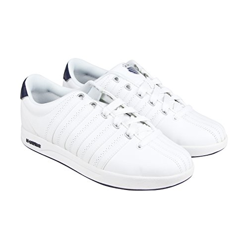 k-swiss-court-pro-mens-sneakers-white-navy-115
