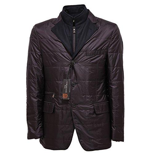 6009q-giacca-uomo-corneliani-milestones-outdoor-nero-jacket-men-48