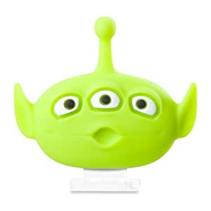 Bone Collection Disney Toy Story Lightning Cap For iPhone / iPad / iPod, Little Green Man