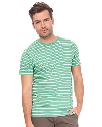 Springfield Camiseta Multicolor