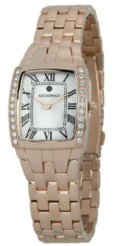 Reichenbach orologio da donna al quarzo Brix, RB504-388