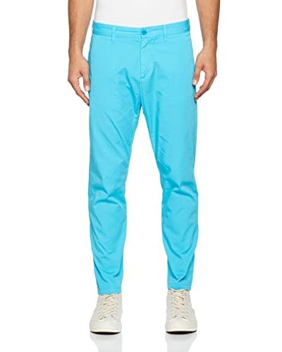 Love Moschino Pantalone [Turchese]