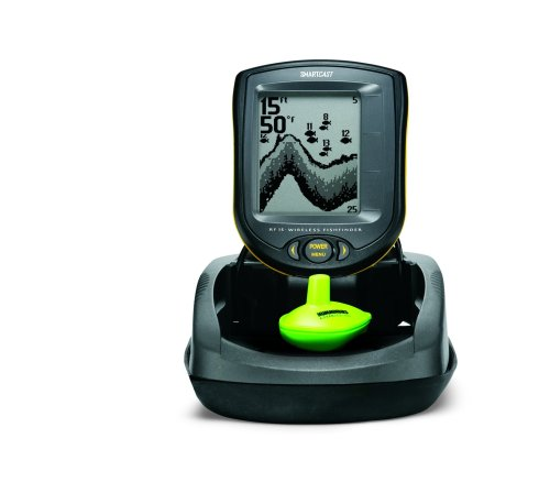 Fish finders what is the best fish finder for the money for What is the best fish finder