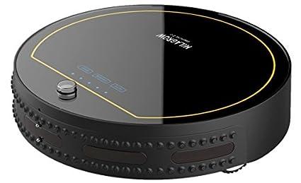 Black Cat 2.0 MGRV002 Robotic Vacuum Cleaner