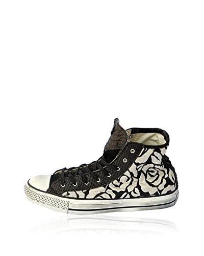 Converse Zapatillas High Canvas Txt Ltd
