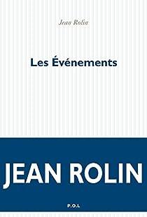 Les événements par Rolin