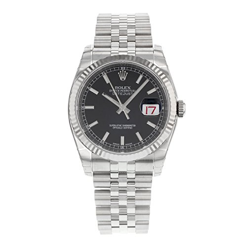 rolex-mens-new-style-heavy-band-stainless-steel-datejust-model-116234-jubilee-band-18k-white-gold-fl