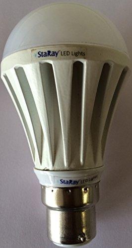 5W-B22-LED-Bulb-(Cool-Day-Light)
