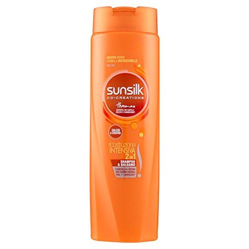 shampoo-e-balsamo-per-capelli-ricostruzione-intensiva-250-ml-by-sunsilk
