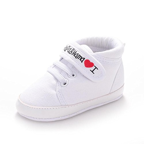 transerr-baby-infant-kid-boy-girl-soft-sole-canvas-sneaker-toddler-shoes-11cm-43-blanco
