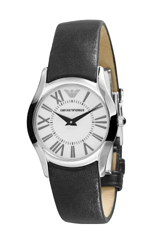 Emporio Armani Ladies Watch AR2038