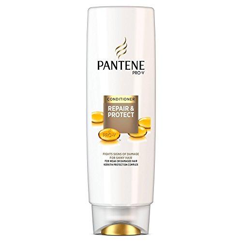 Pantene Repair and Protect, Balsamo, 360 ml